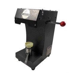 Cannular Compact - เครื่องปิดฝากระป๋อง