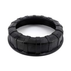 Replacement Lid Ring - FermZilla