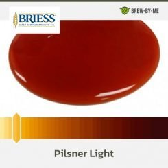 Pilsner Light - Briess