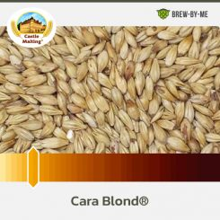 Cara Blond® - Castle Malting®