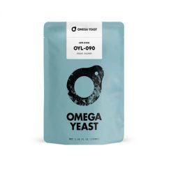 ESPE Kveik - Omega Yeast