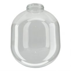 Replacement Tank for 30L All Rounder FermZilla