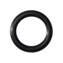 Dip Tube O-rings