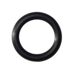 Post O-rings
