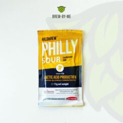 Philly Sour WildBrew™