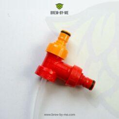 ชุด Carbonation Cap สำหรับทำ Mini Keg